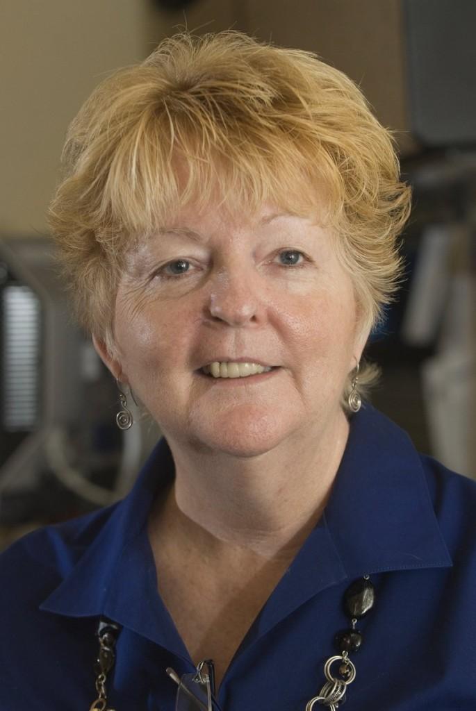Colleen Hilton, Westbrook mayor