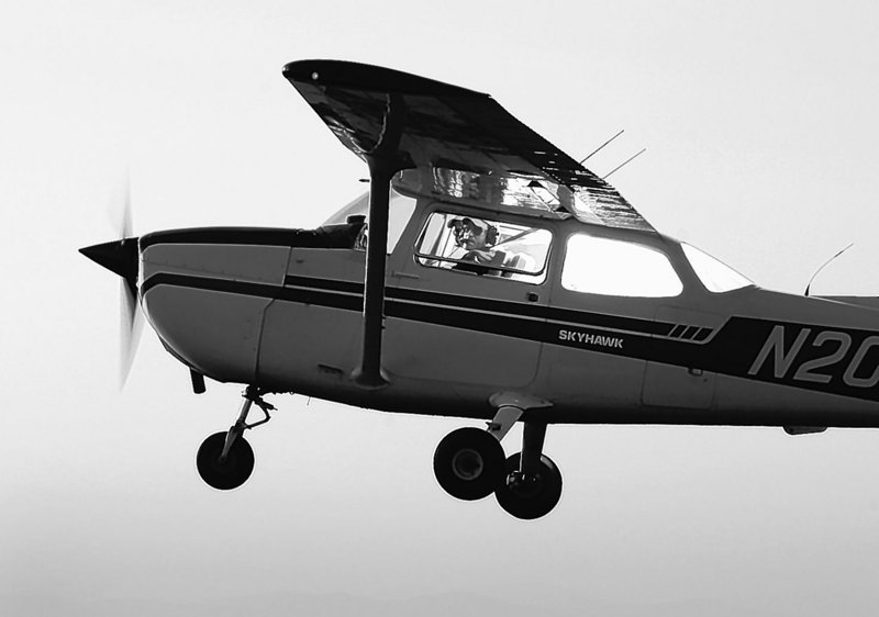 Small, privately owned planes that make up general aviation play a key role in Maine's tourist economy as well as performing key rescue and medical evacuation functions, often on a volunteer basis.