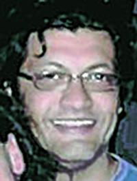 Mohammad Shafiq Rahman