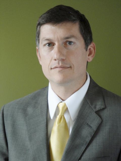 Kevin Scott, Independent