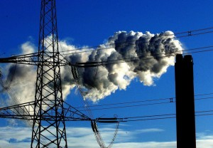 EU launches plan to drastically reduce Greenhouses gases from member states.