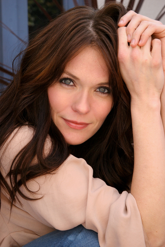 """Katie Aselton grew up in Milbridge and has scored acting roles in """"The Office"""" and """"The League."""" Now she's coming back to Maine to direct """"Black Rock,"""" a thriller she also stars in with Lake Bell and Kate Bosworth."""