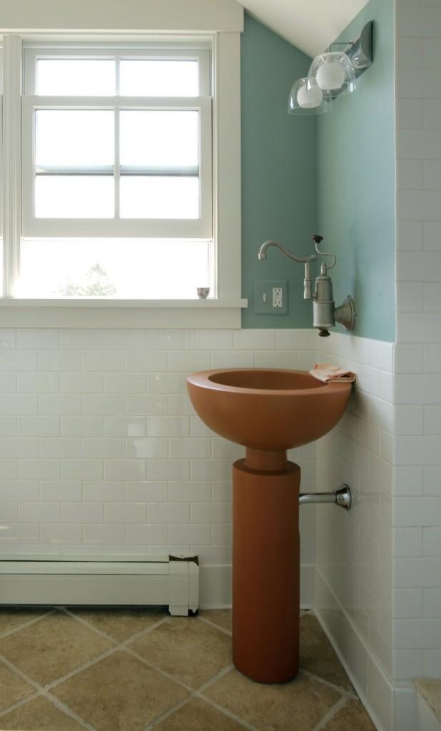 Book Of Bathroom Fixtures Portland Maine In Singapore By Benjamin