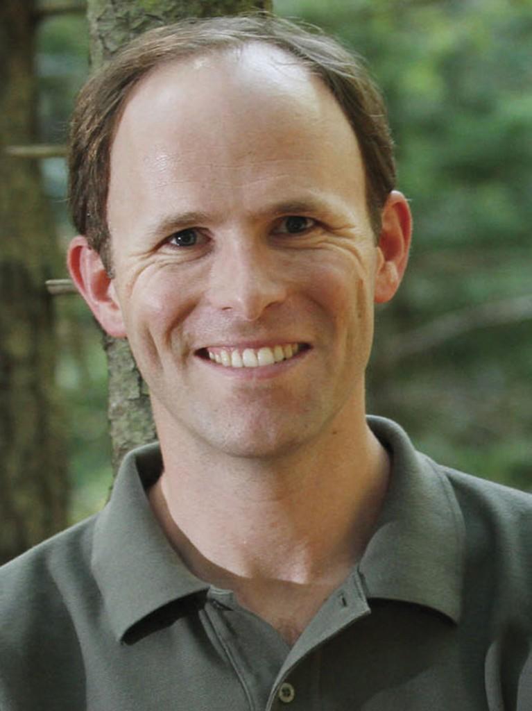 David Herring Jr.