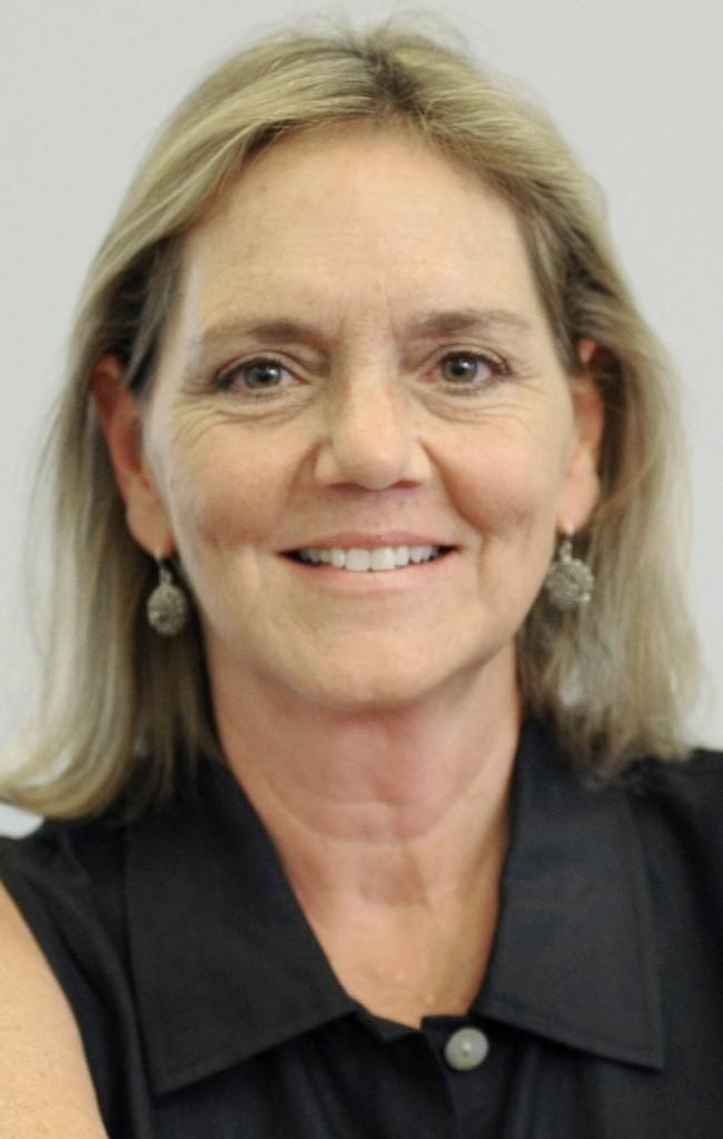 Kimberly Monaghan-Derrig