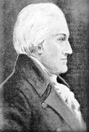 Henry Livingston Jr.