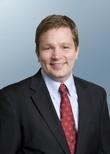 Steven R. Gerlach