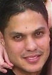 Jerry Perdomo of Orange City, Fla., was last seen on Feb. 16.