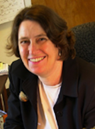 State Rep. Sharon Anglin Treat, D-Maine.