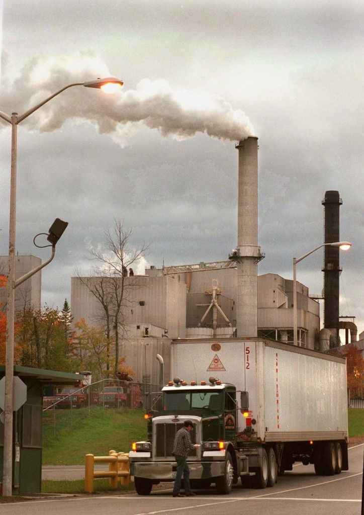 People who believe that Sen. Susan Collins' proposal would indefinitely delay the regulation of industrial boilers overlook the fact that special interest groups have already stalled such rules, paper mill executives say.