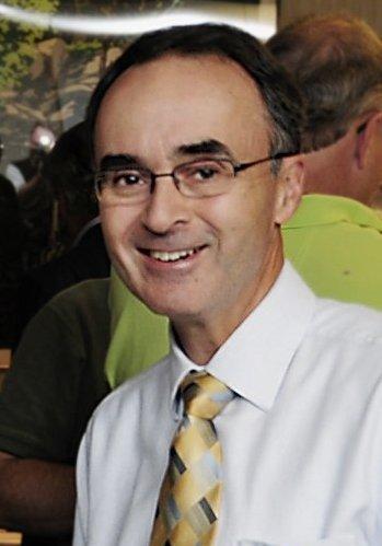 William Kayatta Jr.