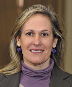 Cynthia Dill