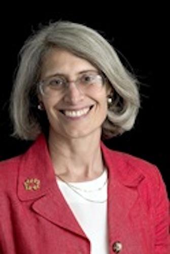 Peggy Rotundo, D-Lewiston
