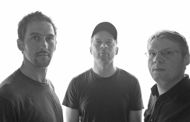 Toughcats, an Americana rock trio, became a band by accident, working up three songs together to fill a void in a benefit concert in the summer of 2004.