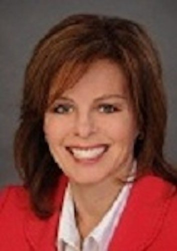 Rep. Amy Volk