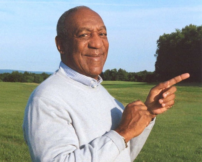 Bill Cosby is scheduled to perform at Merrill Auditorium in Portland on Sept. 21. Tickets go on sale Nov. 30.