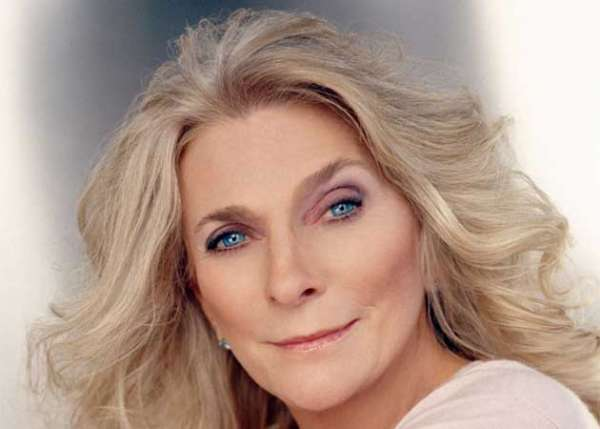 Singer-songwriter Judy Collins is at Jonathan's in Ogunquit on Saturday.