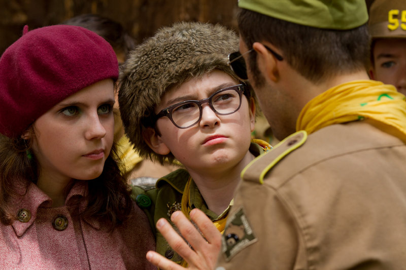 "... and ""Moonrise Kingdom."""