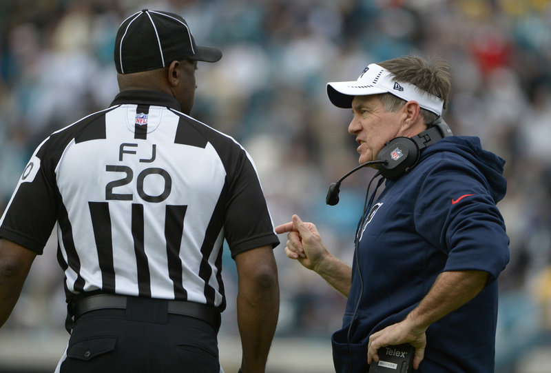 Bill Belichick seemed just a mediocre NFL coach before he came to New England, where he's since distinguished himself as one of the best ever.