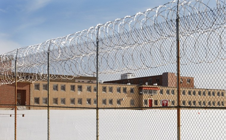 Gov. Paul LePage is considering adding a separate unit for forensic patients and an inpatient drug treatment facility at the Maine Correctional Center in Windham.
