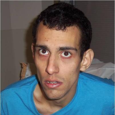 Brian Gallerani, 27, of Biddeford.