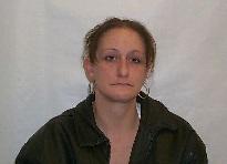 Amy Boutin, 34, of Biddeford