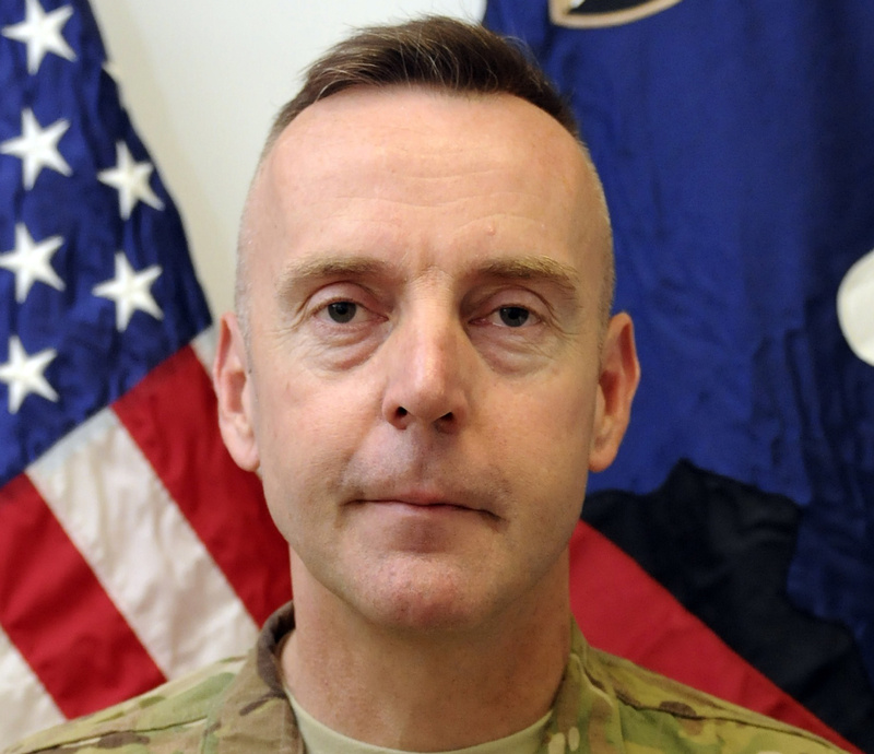 Army Brig. Gen. Jeffrey A. Sinclair, fired from his command in Afghanistan last May and now facing a court-martial on charges of sodomy, adultery and pornography and more, is just one in a long line of commanders whose careers were ended because of possible sexual misconduct.