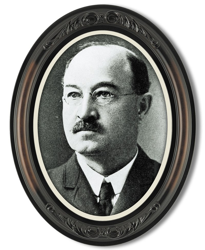 """Gov. William T. Haines had a penchant for getting things done. In his inaugural address he told the Legislature, """"It is poor policy to put off hearings and delay consideration of such matters as will come before you until the last few weeks of the session, and then be obligated to work late nights and rush things along."""""""