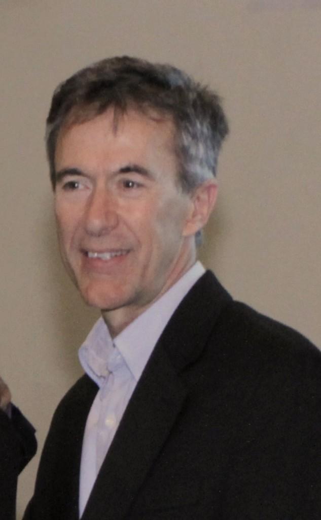 Walter W. Bannon
