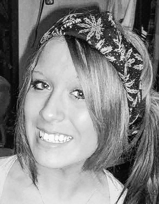 Samantha Koenig
