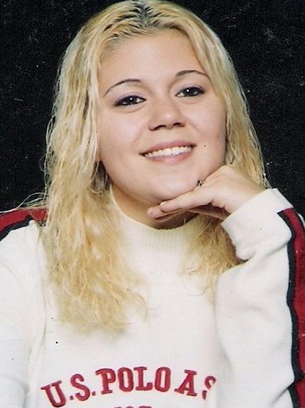 Megan Waterman