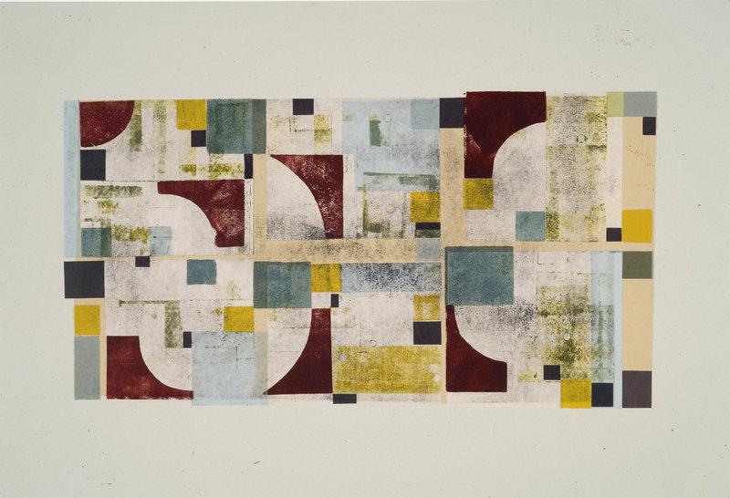 """""""HW12.25"""" by Henry Wolyniec"""