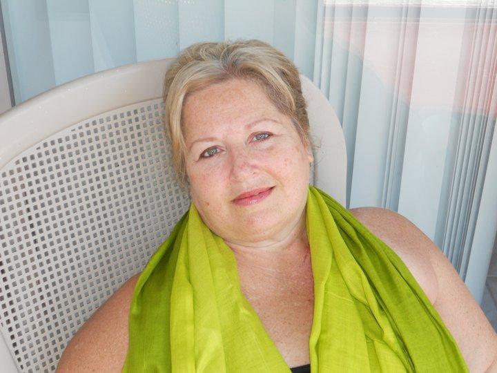 Teresa Beane
