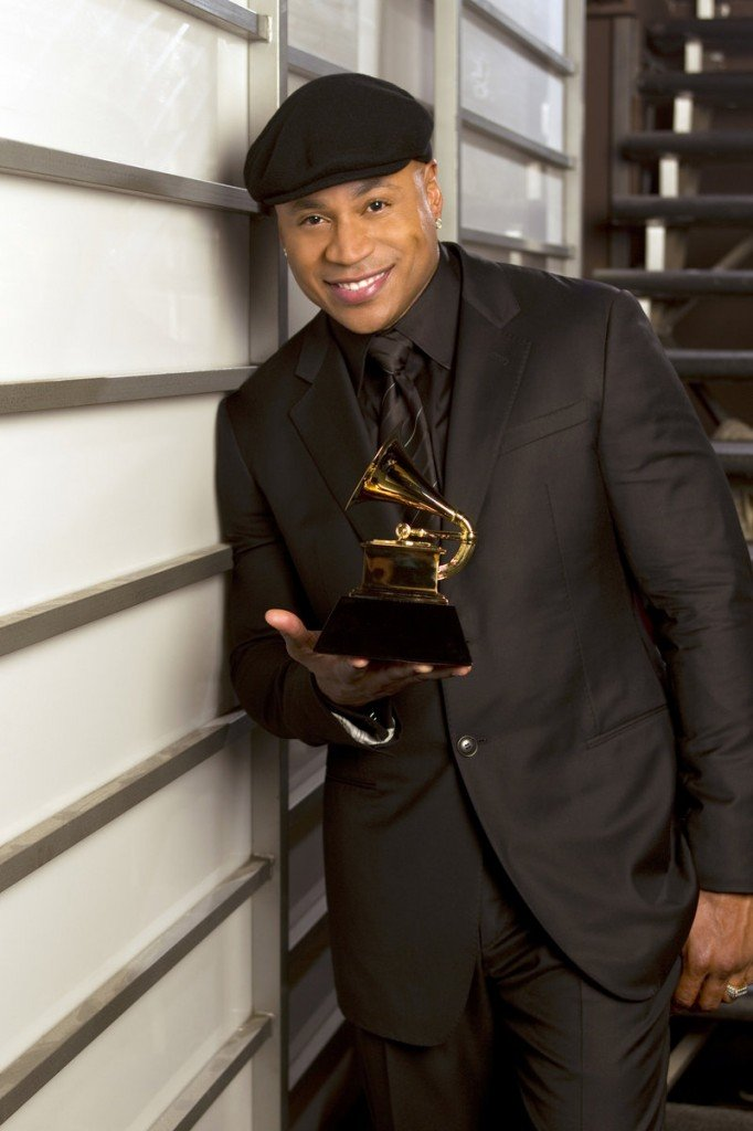 LL Cool J, himself a two-time winner, returns as host of Sunday's ceremonies at the Staples Center in Los Angeles.
