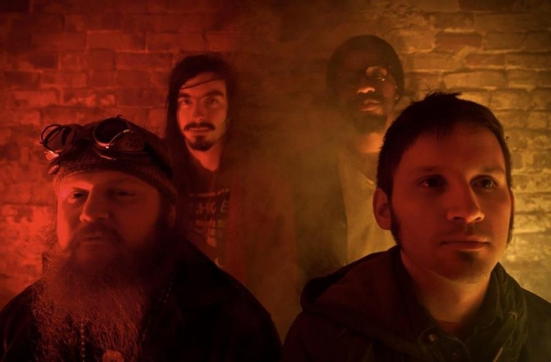 Jaw Gems, which produces a sound that can't be described but must be heard, performs at Local 188 at 10 p.m. every Tuesday. Admission is free.
