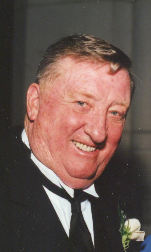 Joseph Flaherty