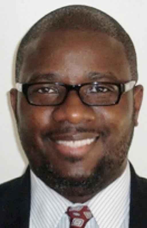 Portland Superintendent Emmanuel