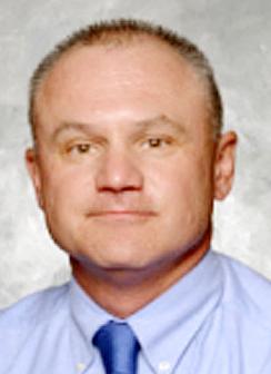 Brian Curit