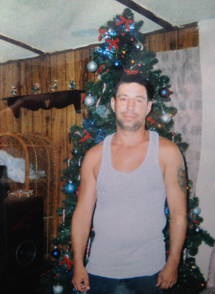 Sinkhole victim Jeff Bush was presumed dead Friday. The house is unstable and may have to be demolished, experts say.