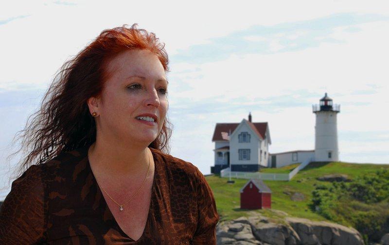 Jayne Hitchcock