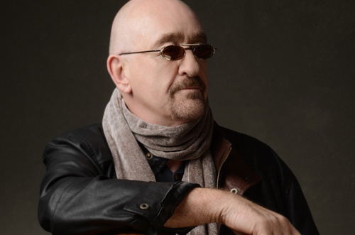 Guitar legend Dave Mason is at Asylum in Portland on Saturday.