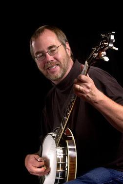 Banjo master Tony Trischka performs on Saturday at Hannaford Hall on the USM campus in Portland.
