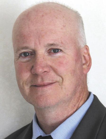 Rep. Tim Marks, D-Pittston