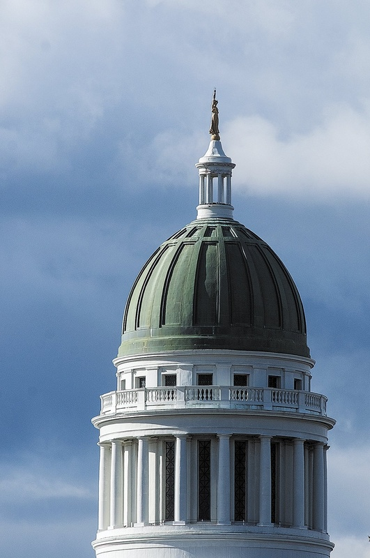 While measures regarding welfare have been the source of contentious debates at the State House in the past, advocates say they believe the issue now provides an opportunity for the two parties to come together.