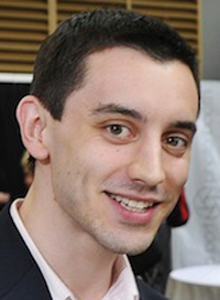 Justin Costa, who leads the school board's Finance Committee, says using surplus is a way to
