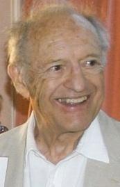 Al Glickman