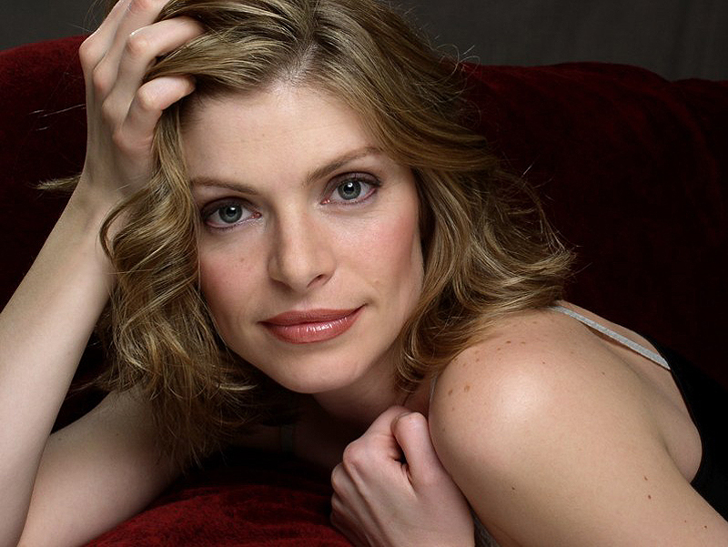 """Gretchen Egolf will perform in scenes from """"A Streetcar Named Desire."""""""