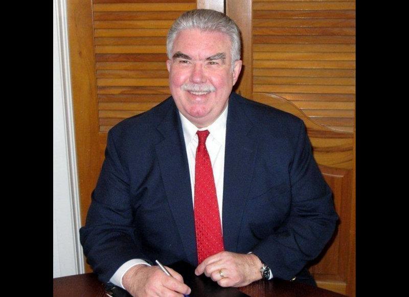 Mike McLelland