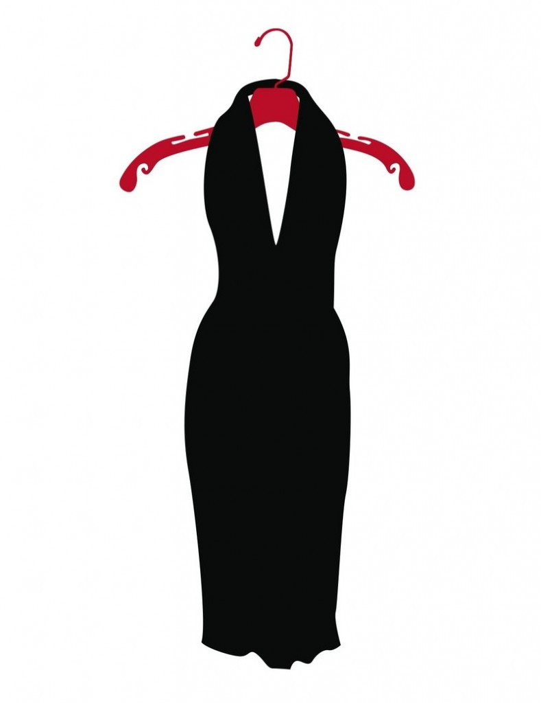 Goodwill's Little Black Dress Event to benefit veterans and their families, featuring food and drink, music and auctions, begins at 6 p.m. Thursday at Ocean Gateway Terminal in Portland.