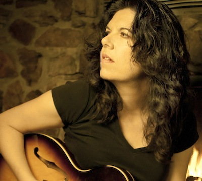 Maia Sharp is scheduled to perform at One Longfellow Square in Portland.